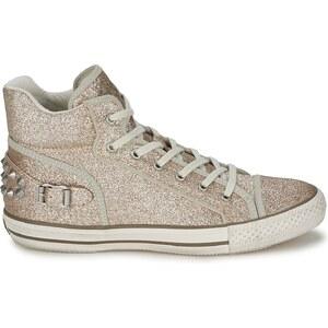Ash Chaussures VERTIGO