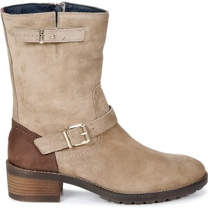 Tommy Hilfiger Boots WHITNEY 4B