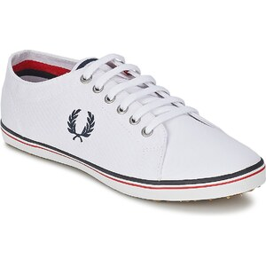 Fred Perry Chaussures KINGSTON TWILL