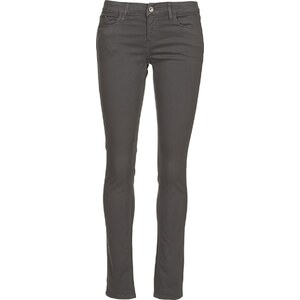 Calvin Klein Jeans Jeans MID RISE SKINNY