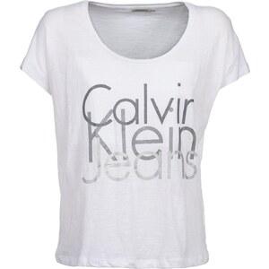 Calvin Klein Jeans T-shirt TAMMY-I 1