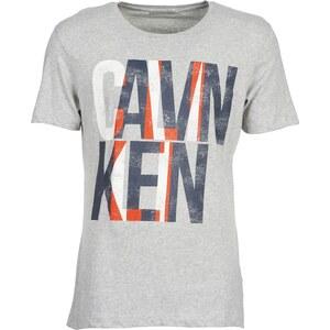 Calvin Klein Jeans T-shirt TELFAST