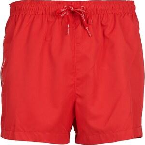 Calvin Klein Jeans Short bain K9MN000104