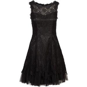 Laona Cocktailkleid / festliches Kleid black