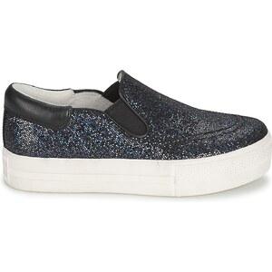 Ash Chaussures JAM