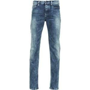 Calvin Klein Jeans Jeans SLIM STRAIGHT
