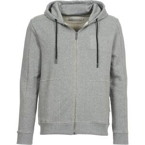 Calvin Klein Jeans Sweat-shirt JAAP