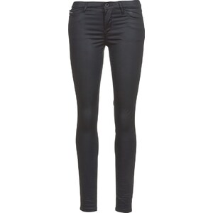 Calvin Klein Jeans Jeans MID RISE SUPER SKINNY
