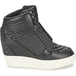 Ash Chaussures AZIMUT