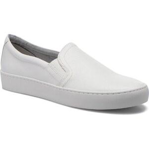 SALE - 20% - Vagabond - Zoe 4121-308 - Sneaker für Damen / weiß