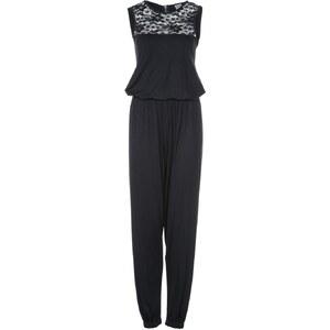 Vero Moda JANI Overall / Jumpsuit black