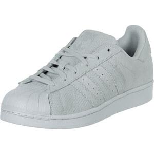 Adidas Superstar J W Schuhe halo blue/halo blue