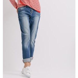 Promod Boyfriend Jeans