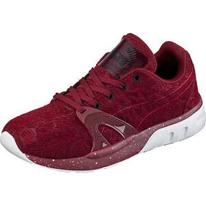 PUMA Trinomic XT S Woven Sneaker