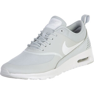Nike Air Max Thea W Schuhe platinum/white