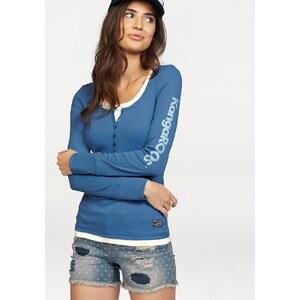 KangaROOS 2-in-1-Shirt