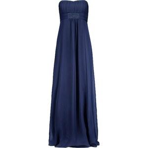 VM Vera Mont Langes Abendkleid