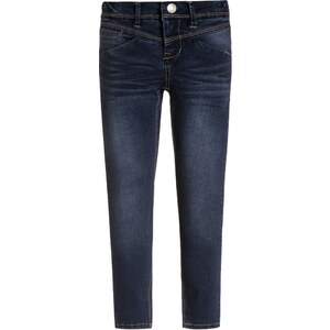 Name it NITSUS Jeans Skinny Fit dark blue denim
