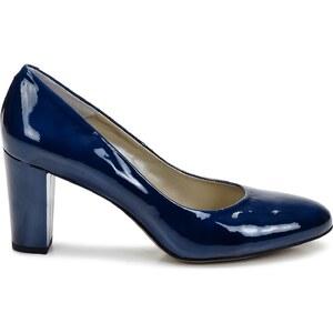 Perlato Chaussures escarpins DELIO