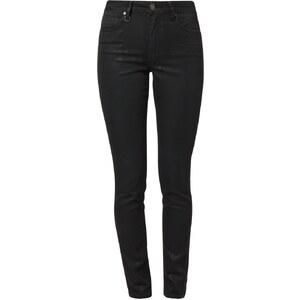 Neuw denim VINTAGE Jeans Slim Fit black leather