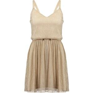 Miss Selfridge Petite Cocktailkleid / festliches Kleid metallic