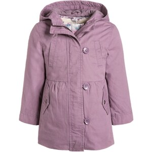 GAP 3IN1 Parka amethyst