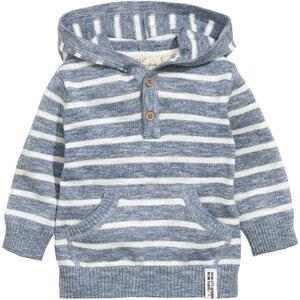 H&M Pull à capuche en coton