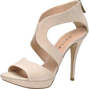 Evita Shoes Damen Sandalette