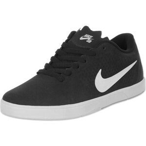 Nike Sb Takedo Sneakers Sneaker black