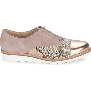 Gabor Chaussures BILA