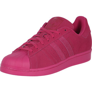 adidas Superstar Rt chaussures pink/pink
