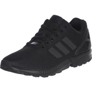 adidas Zx Flux Schuhe black/black