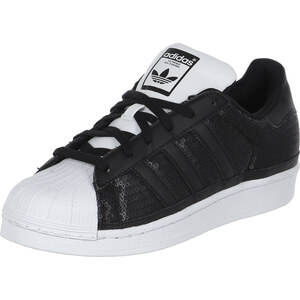 adidas Superstar W Adidas chaussures core black/white