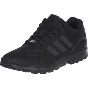 adidas Zx Flux chaussures black/black