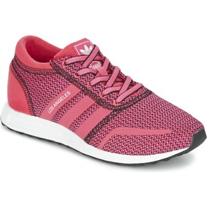 adidas Chaussures LOS ANGELES W