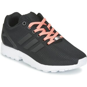 Sneaker ZX FLUX W von adidas