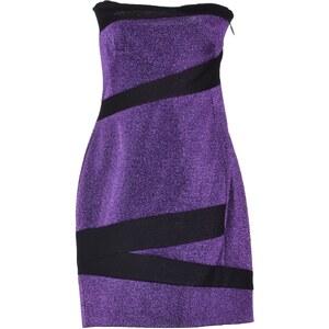 PINKO BLACK - ROBES - Robes courtes - on YOOX.com