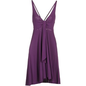 COSTÚME - ROBES - Robes courtes - on YOOX.com