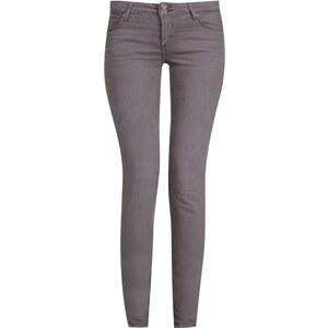 Tommy Hilfiger Milan Skinny Coloured Jeans aus Baumwoll-Elasthan-Mix