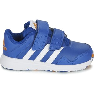 adidas Chaussures enfant SNICE 4 CF I