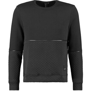 Brooklyn's Own by Rocawear Sweatshirt black