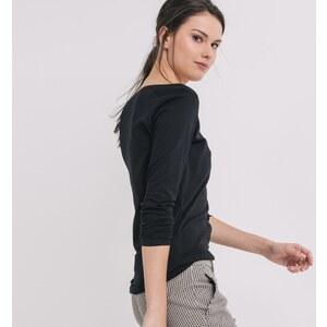 Promod T-shirt essentiel Femme