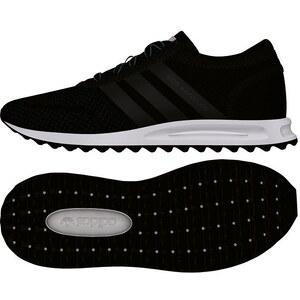 Adidas Originals Adidas Sneaker Women LOS ANGELES S74874 Schwarz Weiß Schuhgröße 36