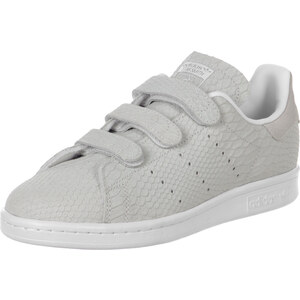 adidas Stan Smith Cf W chaussures white/white