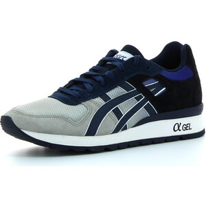 Asics Chaussures GT II