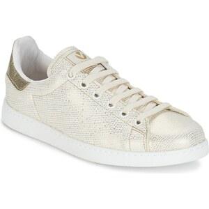 Victoria Chaussures DEPORTIVO BASKET TEJIDO FANT