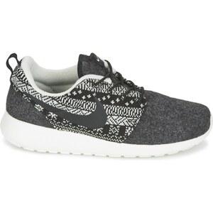 Nike Chaussures ROSHE ONE WINTER W