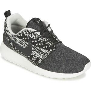 Sneaker ROSHE RUN WINTER von Nike