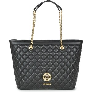 Love Moschino Cabas SUPERQUILTED 4014
