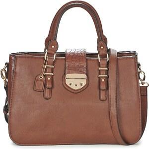 Handtasche MISS CHANTAL von Clarks